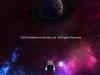 shuttle_planet-2