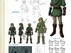 hyrule_historia_dark_horse-1