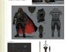 hyrule_historia_dark_horse-3