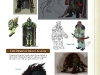 hyrule_historia_dark_horse-4