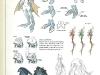 hyrule_historia_dark_horse-6