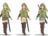 02-Linkle-or-Little-Green-Riding-Hood