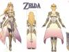 09-Zelda-l039impratrice