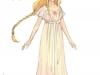 12-Zelda-in-Nightgown
