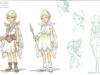 15-White-Fairy-Lana-essais-