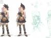 16-Black-Fairy-Cia-essais-