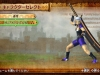 hyrule-warriors-costumes-2