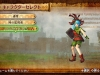 hyrule-warriors-costumes-3