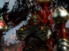 hyrule-warriors-costume-8
