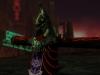 hyrule-warriors-costume-9