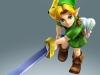 WiiU_HyruleWarriors_MajorasMaskDLC_ChildLink_02