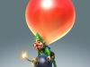 WiiU_HyruleWarriors_MajorasMaskDLC_Tingle_01