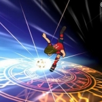 Inazuma Eleven Strikers Para Descarga Directa Full Espa Ol Gamixt