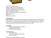 3DS_SWHeist_FactSheet-page-001