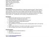 Nintendo3DS_MutantMuddsSuperChallenge_FactSheet_V2-page-001