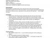 WiiU3DS_SK_FactSheet-page-001
