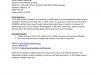 WiiU_HIVEJUMP_FactSheet_V2-page-001