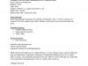 WiiU_Oddworld_FactSheet-page-001
