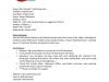 WiiU_Shantae_HalfGenieHero_FactSheet-page-001