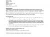 WiiU_Tumblestone_FactSheet_V2-page-001