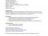 WiiU_Typoman_FactSheet_V2-page-001