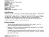 WiiU_YearWalk_FactSheet-page-001