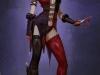 Concept-Art-Harley-Earth