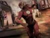 flash_injustice-2