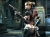 Alt-Costume-Harley-Quinn