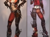 Concept-Art-Harley-Alt-Earth