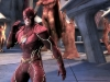 flash_injustice-1
