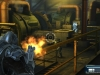 ironfall_1_800x480_beforeaa4x-1