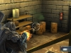 ironfall_3_800x480_beforeaa4x-1