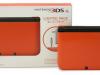 orange_black_3ds_xl-1