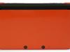 orange_black_3ds_xl-2