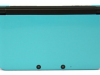 turquoise_black_3ds_xl-2