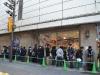 wii_u_launch_japan-30