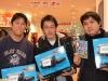 wii_u_launch_japan-36