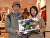 wii_u_launch_japan-38