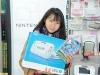 wii_u_launch_japan-48
