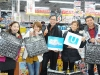 wii_u_launch_japan-49