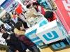 wii_u_launch_japan-7