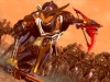 kamen_rider-1