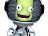 WiiU_KerbalSpaceProgram_CharacterArt_01