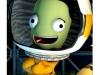 WiiU_KerbalSpaceProgram_CharacterArt_02