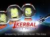 WiiU_KerbalSpaceProgram_KeyArt_01
