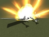 WiiU_KerbalSpaceProgram_Screenshot_Explosion_03