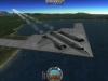 WiiU_KerbalSpaceProgram_Screenshot_KerbinFlyover_05