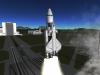WiiU_KerbalSpaceProgram_Screenshot_Launch_06