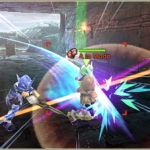 [OFICIAL] Kid Icarus: Uprising - 3DS Thumbs_kid_icarus_uprising_multi-17